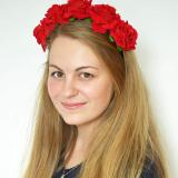 Sára L., Pomoc v domácnosti - Banská Bystrica