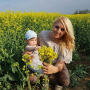 Eliška N., Opatrovanie detí - Nitra