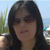 Anna N., Opatrovanie seniorov, ŤZP - Stupava