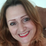 Anna V., Housekeeping - Ilava