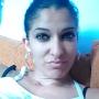 Mária K., Pomoc v domácnosti - Banská Bystrica