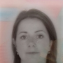 Veronika U., Haushaltshilfe - Žilina