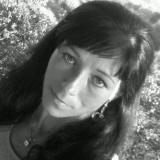 Veronika N., Pomoc v domácnosti - Bytča