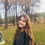 Monika G., Opatrovanie detí - Kežmarok