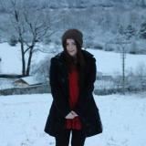 Miriam K., Opatrovanie detí - Trnavský kraj