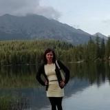 Katarína P., Pomoc v domácnosti - Liptovský Mikuláš