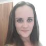 Veronika K., Opatrovanie seniorov, ŤZP - Zvolen