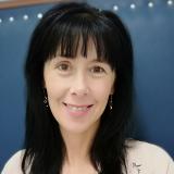 Katarína K., Opatrovanie seniorov, ŤZP - Nitra