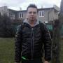 Stano C., Handyman - Košice - okolie