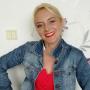 Terézia K., Pomoc v domácnosti - Brezno