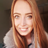 Dominika D., Pomoc v domácnosti - Banská Bystrica