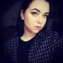 Oxana S., Doučovanie - Dolný Kubín