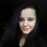 Anna Š., Opatrovanie detí - Nové Zámky