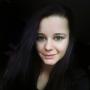 Anna Š., Kinderbetreuung - Nové Zámky