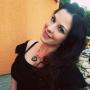 Alexandra S., Babysitting - Nitra