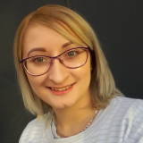 Zuzana H., Pomoc v domácnosti - Prievidza