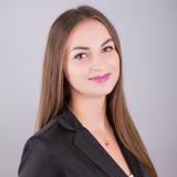 Antonia L., Opatrovanie detí - Prešovský kraj
