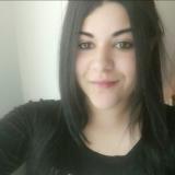 Aneta B., Pomoc v domácnosti - Partizánske