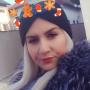 Štefania M., Pomoc v domácnosti - Kežmarok