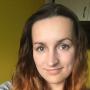 Katarina M., Opatrovanie detí - Košice 1 - Džungľa