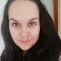 Emília P., Pomoc v domácnosti - Senica