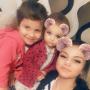 Vanesa K., Opatrovanie detí - Kežmarok