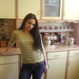 Marie T., Pomoc v domácnosti - Liptovský Mikuláš