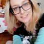 Lucia V., Kinderbetreuung - Nitra