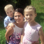 Michaela P., Opatrovanie detí - Bratislava