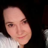 Silvia K., Pomoc v domácnosti - Nové Zámky