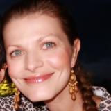 Monika K., Opatrovanie detí - Prešov