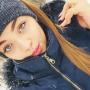 Silvia S., Zdravie a krása - Martin