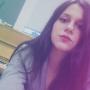 Kristína S., Doučovanie - Žilina