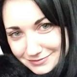 Eva U., Senior and Disabled Care - Košický kraj