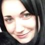 Eva U., Opatrovanie seniorov, ŤZP - Košický kraj