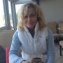 Eva L., Opatrovanie seniorov, ŤZP - Banskobystrický kraj