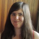 Veronika M., Doučovanie - Zlaté Moravce