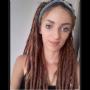 Anna J., Babysitting - Ilava