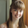 Kristína S., Doučovanie - Zlaté Moravce