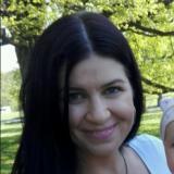 Lívia L., Pomoc v domácnosti - Bratislava