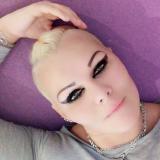 Elena H., Pomoc v domácnosti - Poprad