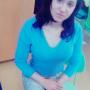 Renata H., Babysitting - Kežmarok