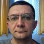 Ihor S., Opatrovanie seniorov, ŤZP - Bratislava