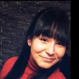 Romana M., Opatrovanie detí - Bratislava