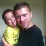 Peter F., Pomoc v domácnosti - Vranov nad Topľou