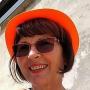Mária B., Kinderbetreuung - Bratislava 5 - Petržalka