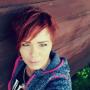 Miriam N., Pomoc v domácnosti - Nové Zámky