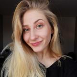 Natália  D., Opatrovanie detí - Banská Bystrica