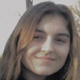 Natália F., Opatrovanie detí - Košice