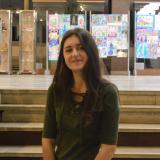 Laura D., Pomoc v domácnosti - Čadca